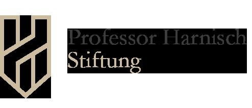 Die Stiftung wurde 2017 von Frau Brigitte Harnisch, ins Leben gerufen und verfolgt ausschließlich und unmittelbar gemeinnützige Zwecke.